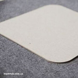 Макулатурний картон